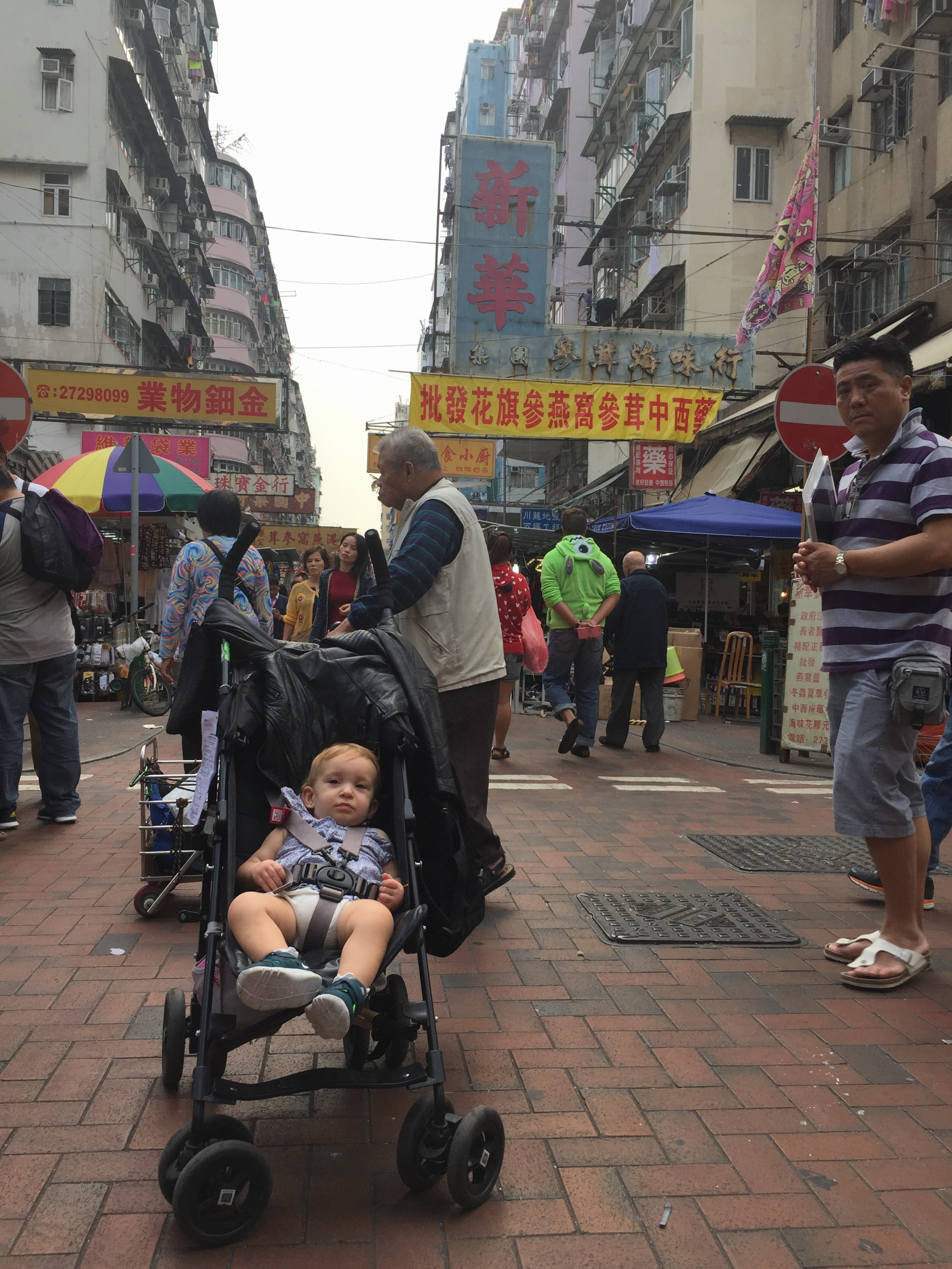 Hong Kong , china,  eletrônicos