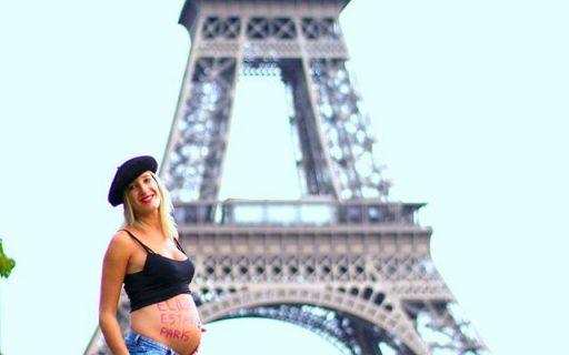 Paris, Guia completo da capital francesa