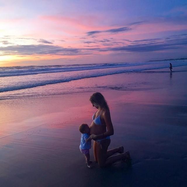 Bali  Indonesia  H 1 ano e meio estvamoshellip