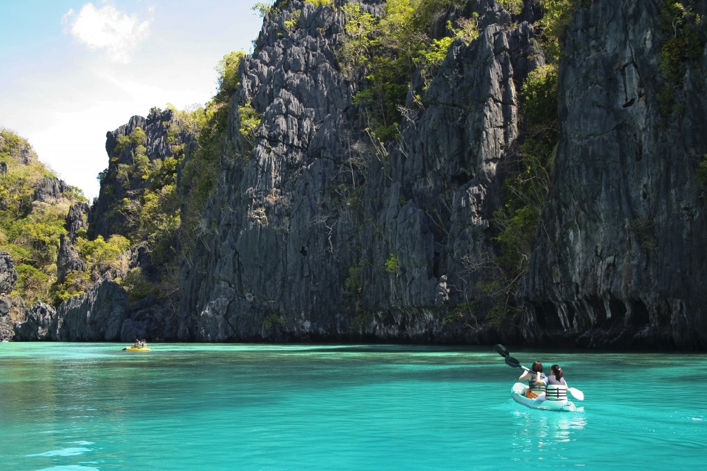 http://www.yeity.com/destination-images/PHILIPPINES/92213599.jpg