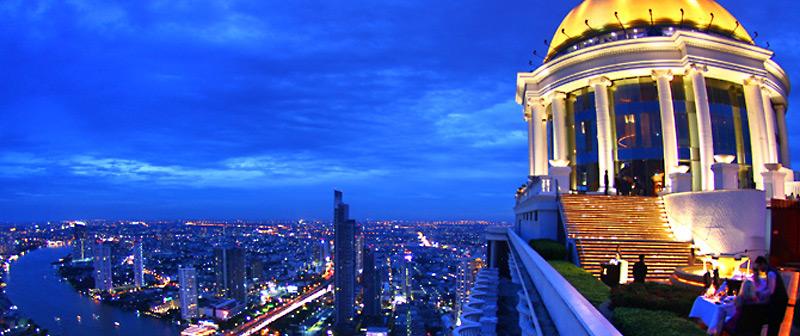http://static.asiawebdirect.com/m/bangkok/portals/bangkok-com/shared/teasersL/magazine/sky-bar/teaserMultiLarge/image/sky-bar.jpg
