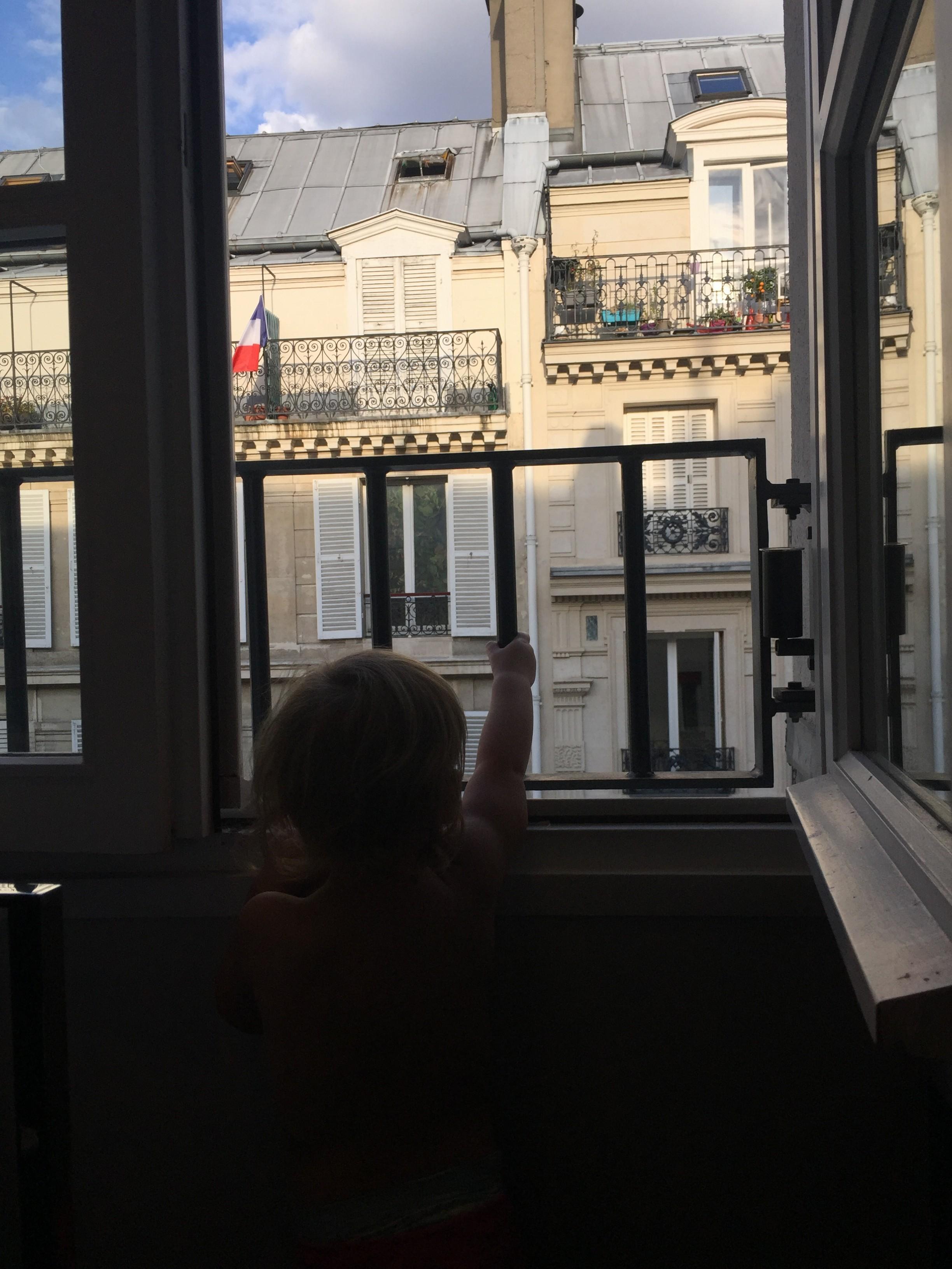 la lanterne um hotel charmoso no centro de paris fam lia sem fronteiras. Black Bedroom Furniture Sets. Home Design Ideas