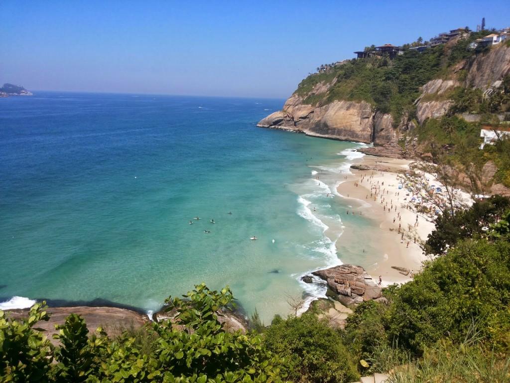 Praia-da-Joatinga