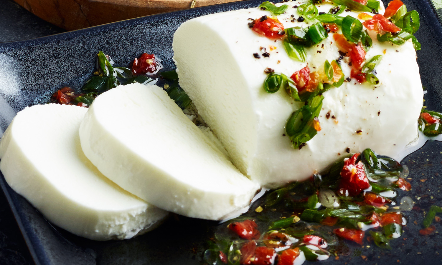 sensations-goat-cheese