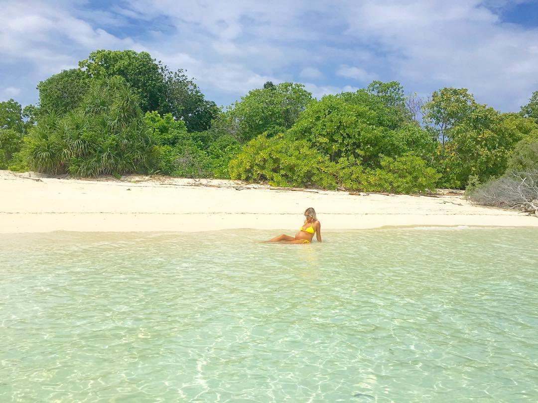 Ilha de Borneu Malasia / Indonesia
