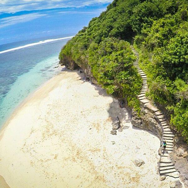 green-bowl-bali-beach
