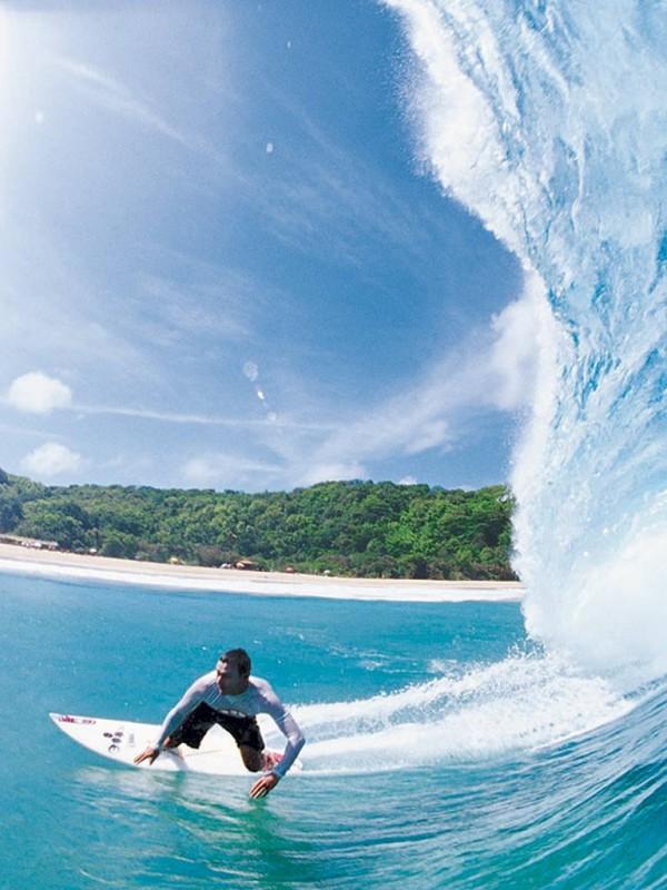 surf-bali