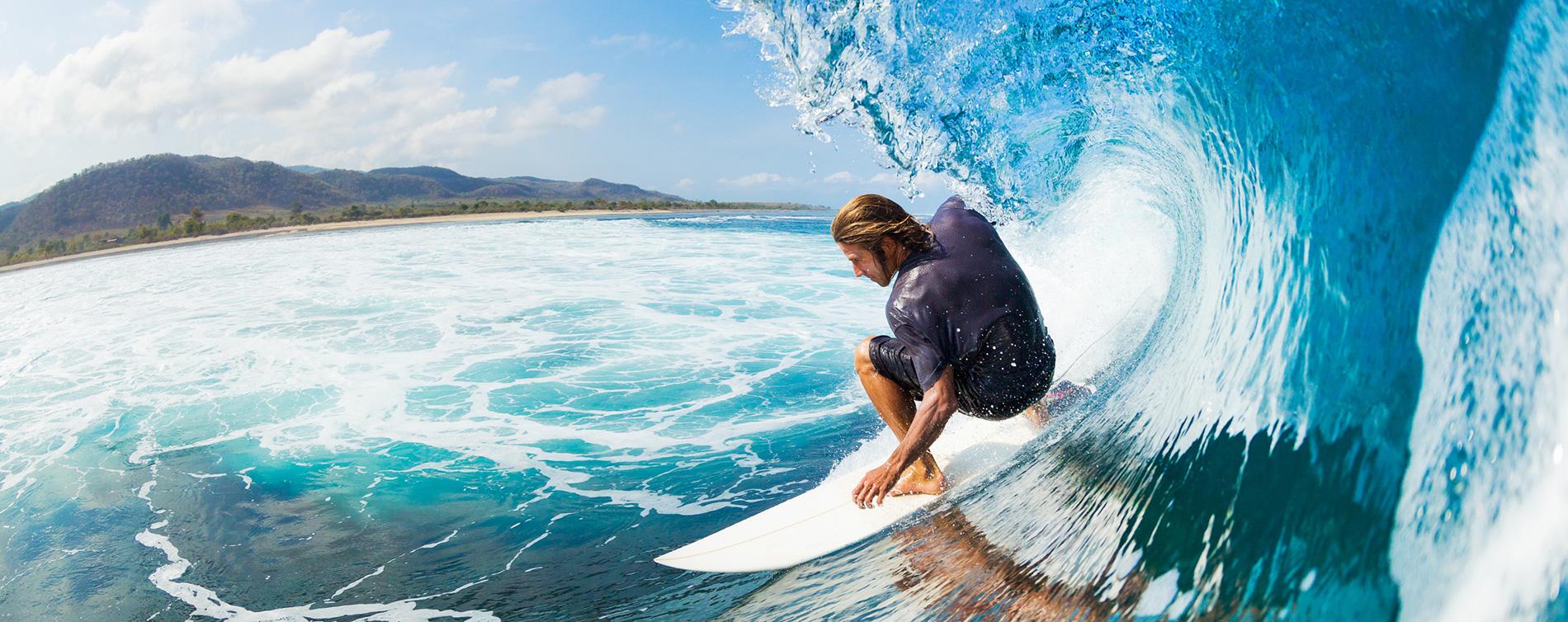 surf-bali-beach