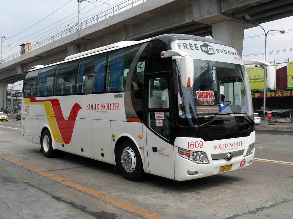 cherry-bus02