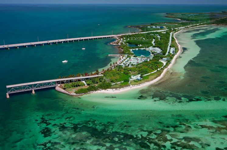 Bahia Onda Key Florida