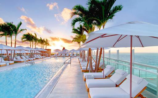 Onde dormir em Miami | Guia completo por região