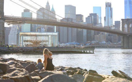 Quais são os melhores bairros para se hospedar em Nova York