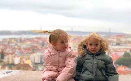 As 9 Melhores vistas e miradouros de Lisboa