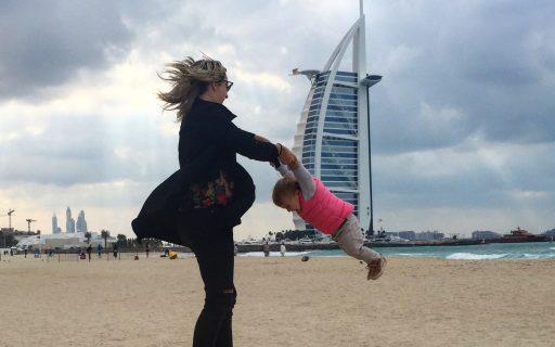 Dubai, Emirados Árabes Unidos | Um guia completo