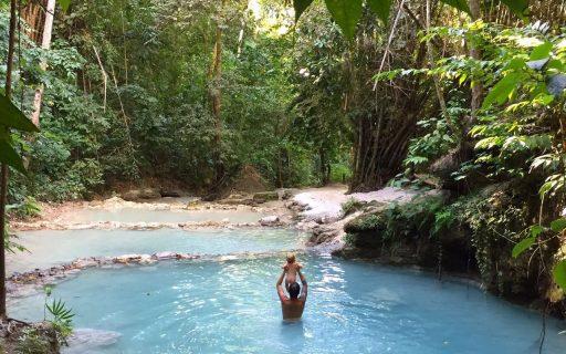 Cebu: um paraíso para os viajantes nas Filipinas