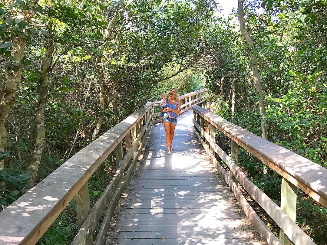 parque dos everglades Florida