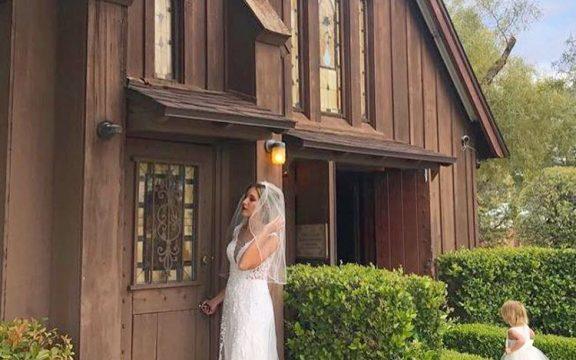 Como se Casar em Las Vegas? Dicas para um casamento perfeito