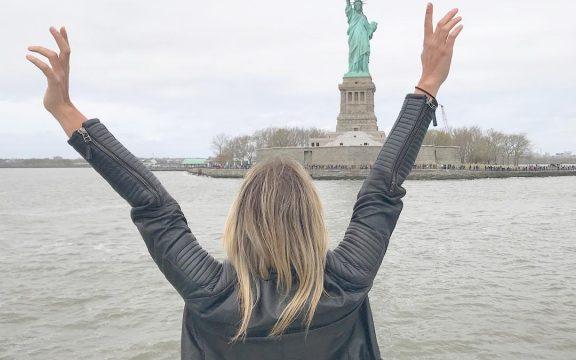 O que fazer de graça em Nova York – 16 dicas incríveis para economizar
