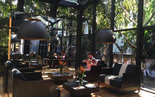 Tivoli São Paulo – Mofarrej | O melhor hotel da capital de São Paulo