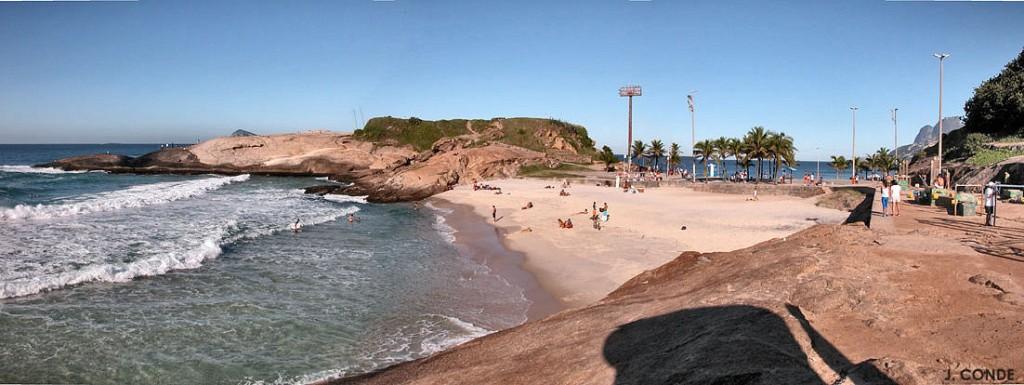praia di
