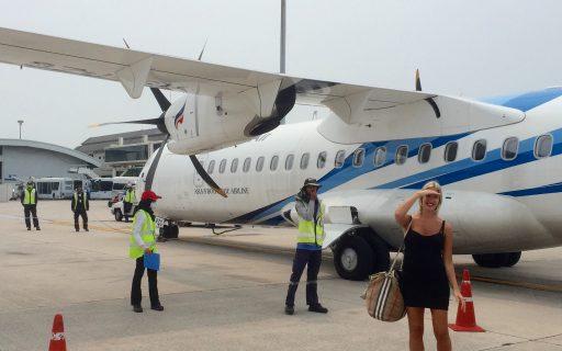 Viajar de avião Grávida | 8 Dicas Indispensáveis