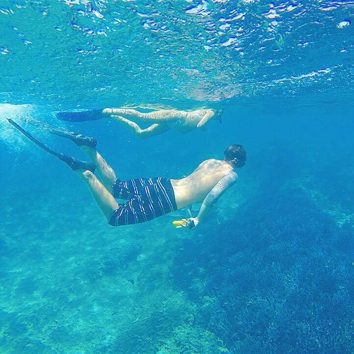 ili-snorkeling-mergulho-Bali