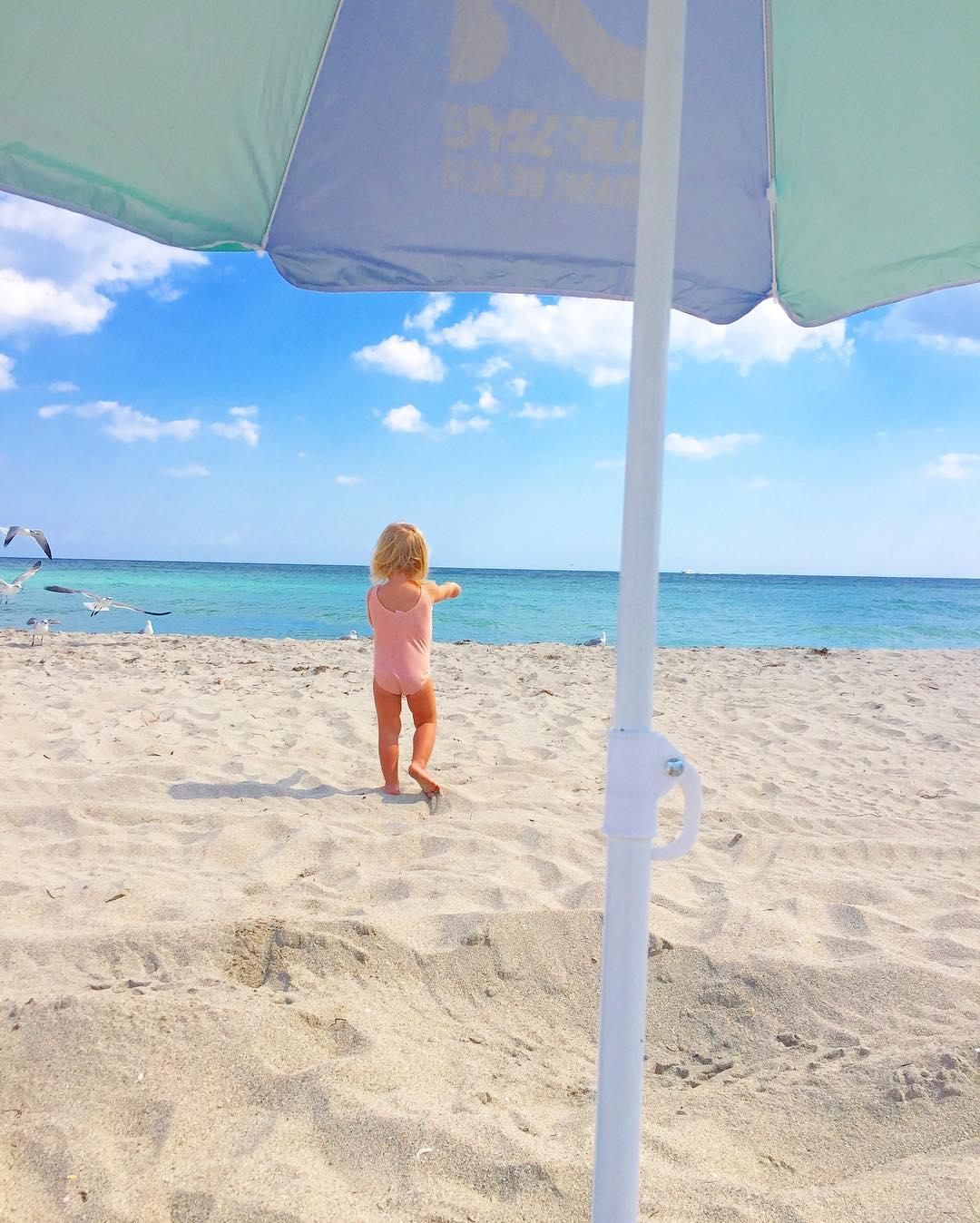 praia South Beach miami beach - atividades imperdíveis Miami