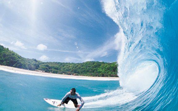 6 Melhores Praias para surfar em Bali | Sonho dos surfistas