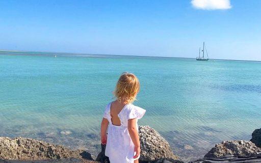 Key West, Florida: Praias, casas antigas. Guia e dicas