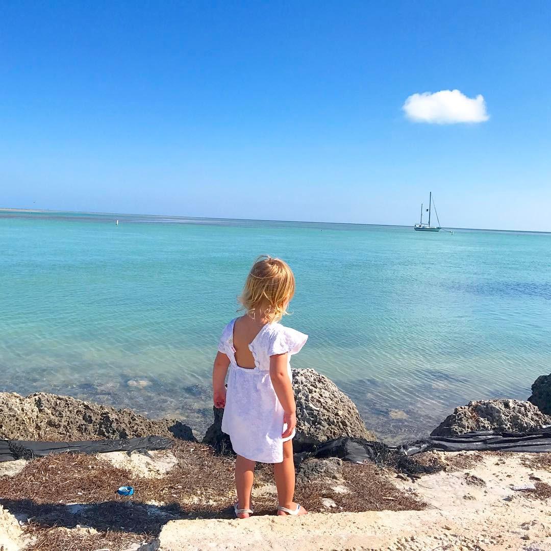 Key west florida - o que fazer Miami