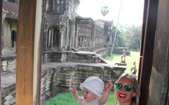 Siem Reap: Quando e Como ir, Visto, Vaccina: tudo o que precisa saber antes de viajar