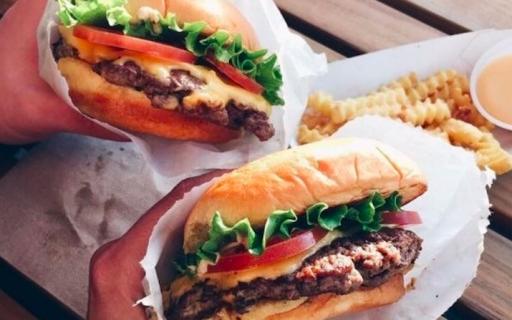 Onde Comer em Miami? 11 Lugares Irresistíveis