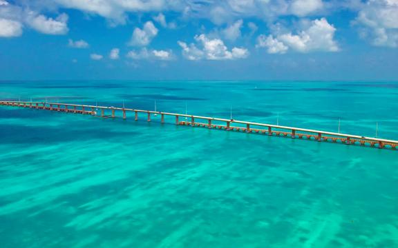 Florida Keys: roteiro para passar 5 dias perto de Miami