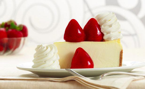 cheesecake factory Miami