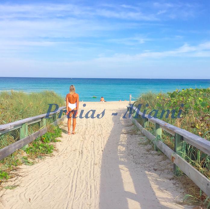 3241cd058499b 11 melhores praias imperdíveis em Miami - Família Sem Fronteiras