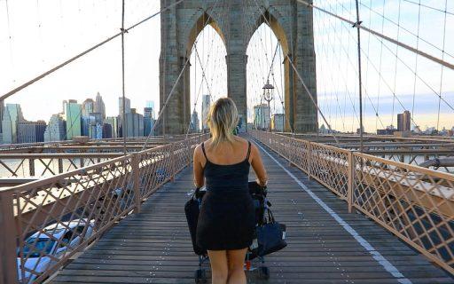 Citypass: atrações de New York sem filas