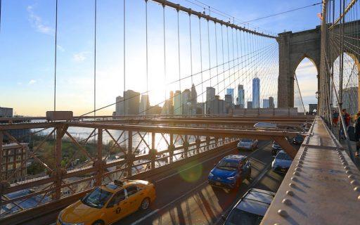 10 Coisas Imperdíveis a Fazer e Ver em Nova York