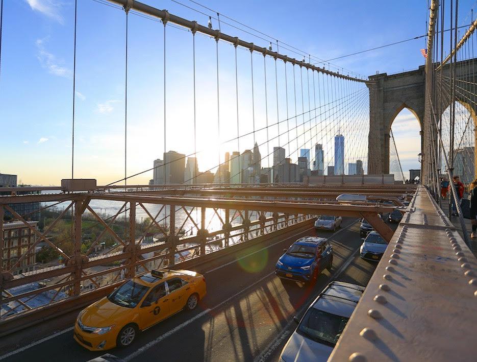492e443bb83 10 Coisas Imperdíveis a Fazer e Ver em Nova York - Família Sem ...