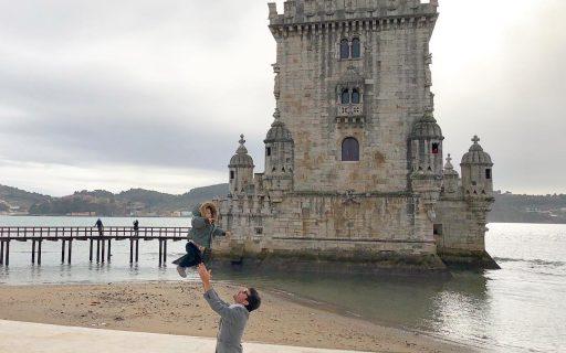 O Que Fazer em Lisboa | 8 Dicas de atividades Indispensáveis