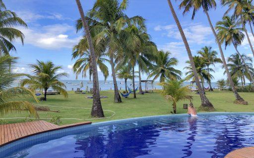 Melhores hotéis e pousadas dos sonhos São Miguel dos Milagres