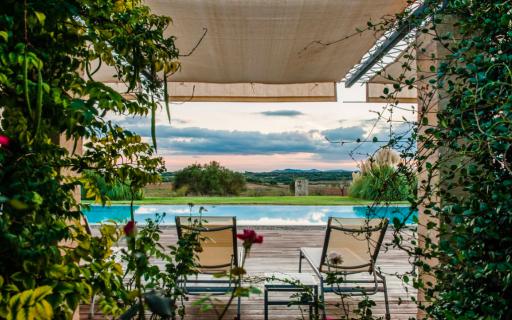 Booking ou Airbnb : qual é a melhor opção ?