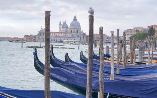 Passeio de gôndola em Veneza: quanto custa, quando e onde ir ?