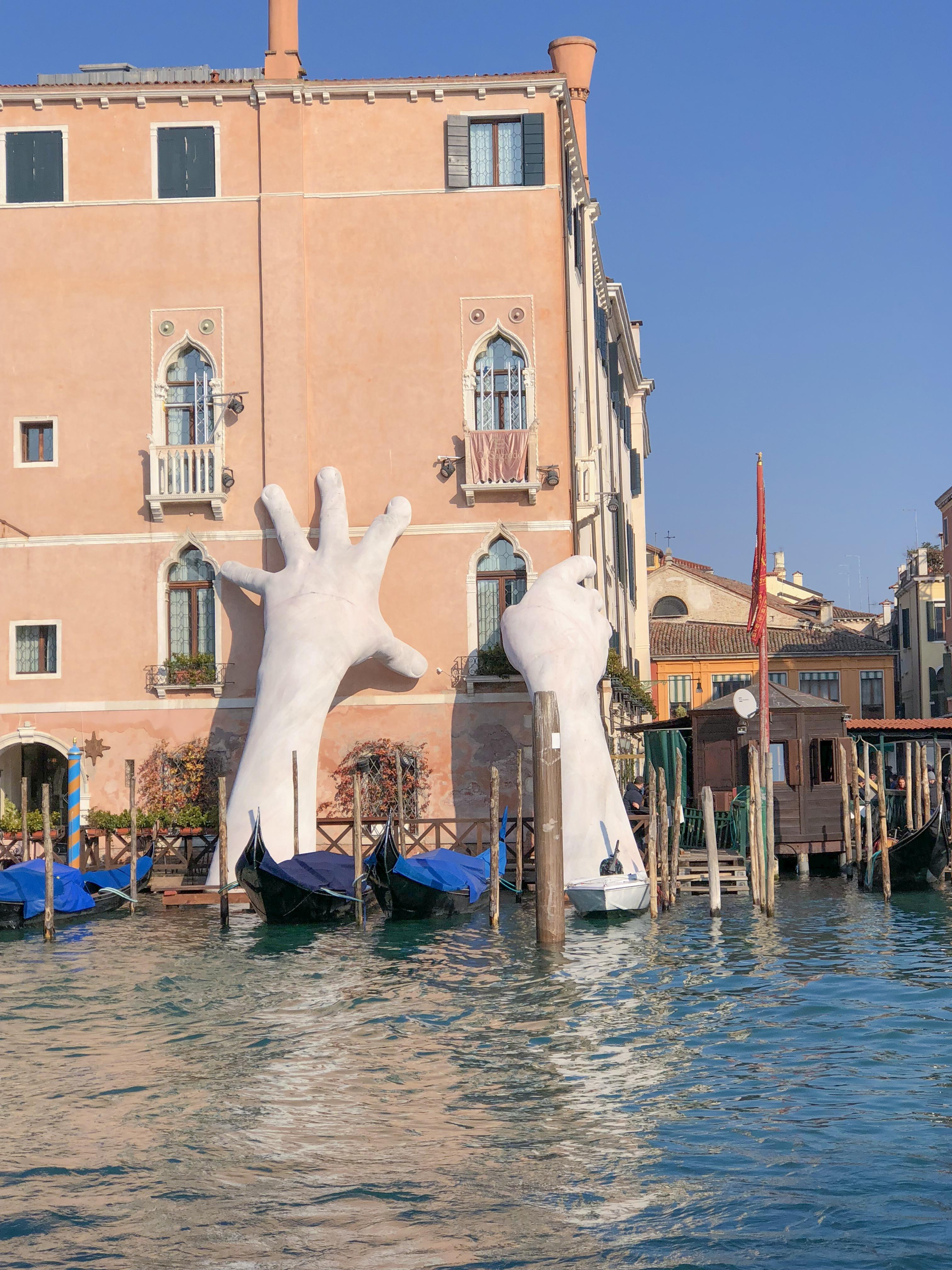 Melhores atividades imperdíveis em Veneza