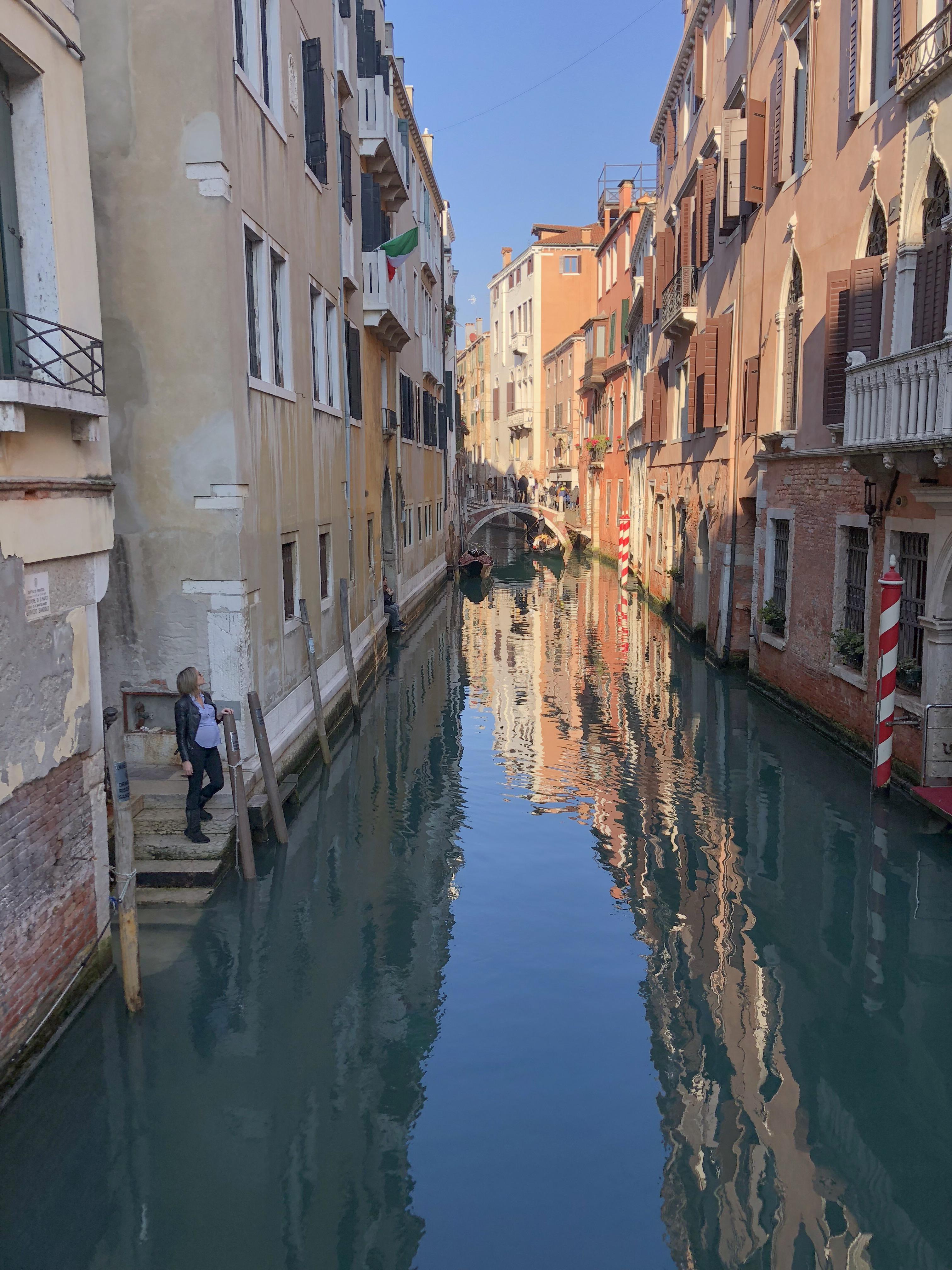 Guia de Veneza - o que fazer em Veneza ?