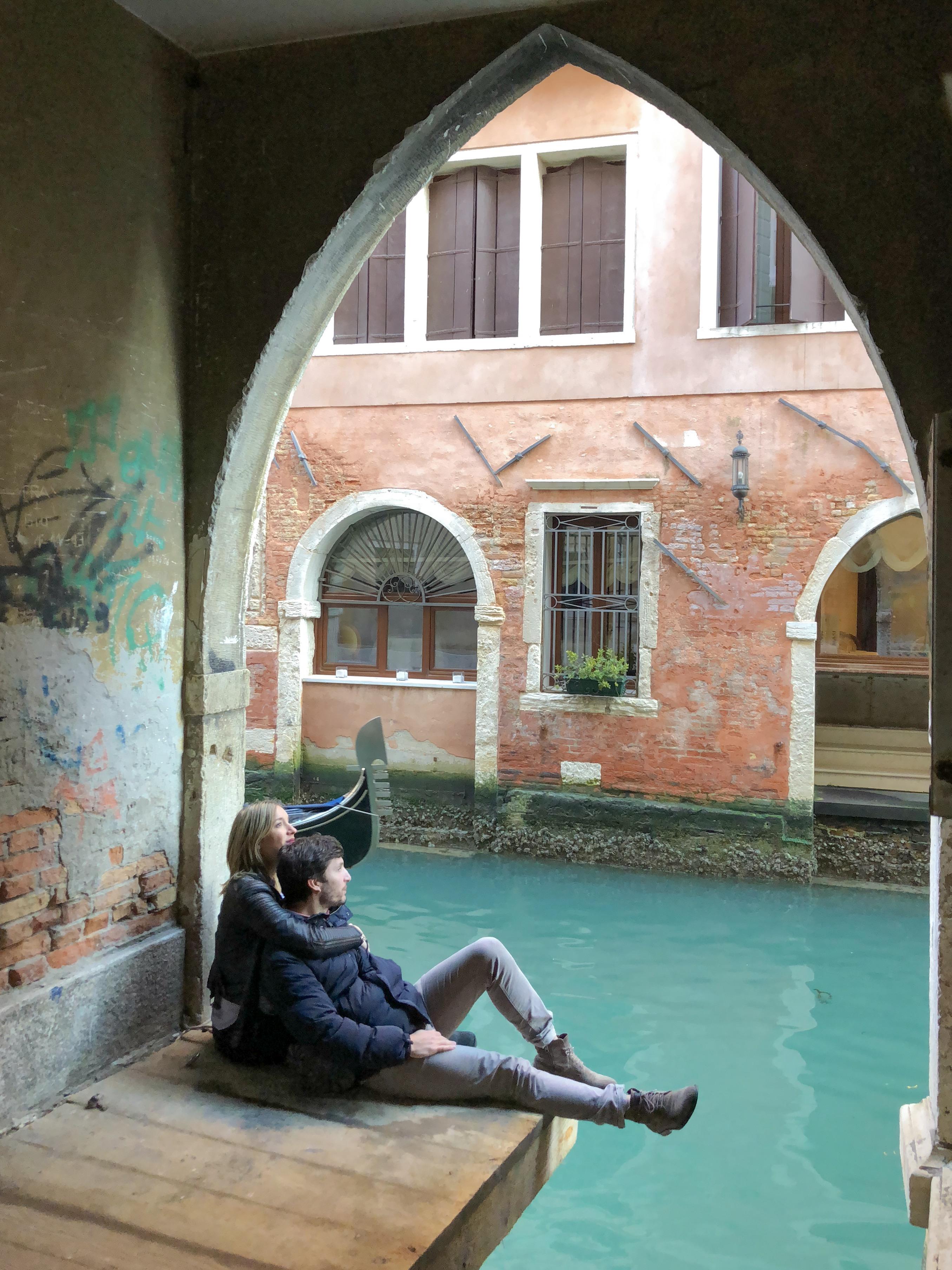 atividades imperdíveis Veneza -Guia Veneza -