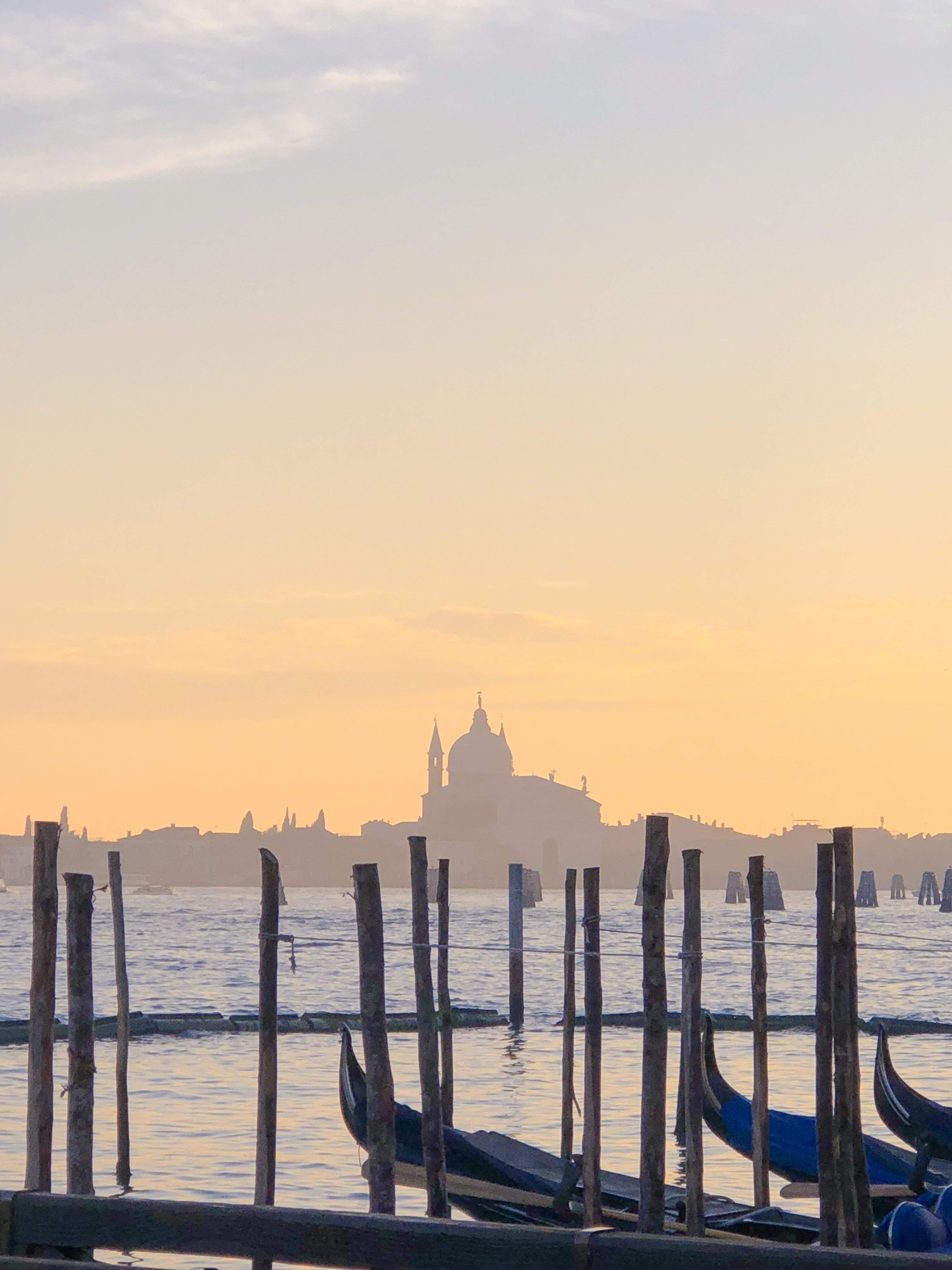 Guia de Veneza - O que fazer em Veneza
