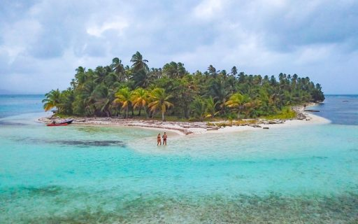 Ilhas San Blas, guia de um paraíso no Panama
