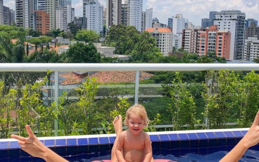 São Paulo, atividades, onde dormir: guia completo