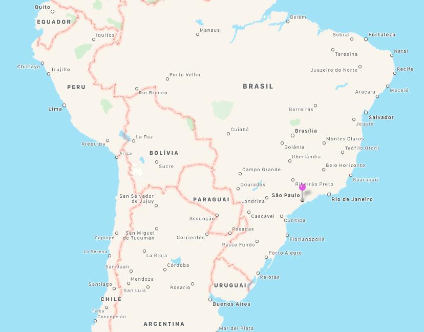 o que fazer em Sao Paulo , guia Sao Paulo