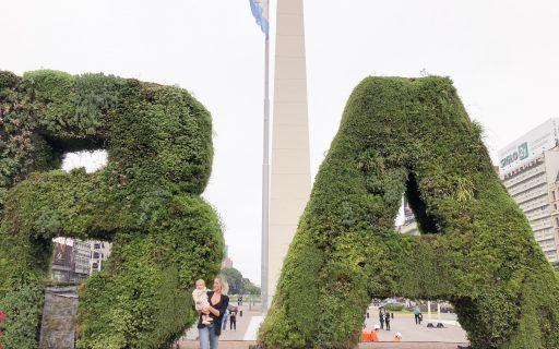 O que fazer em Buenos Aires ? Atividades imperdíveis